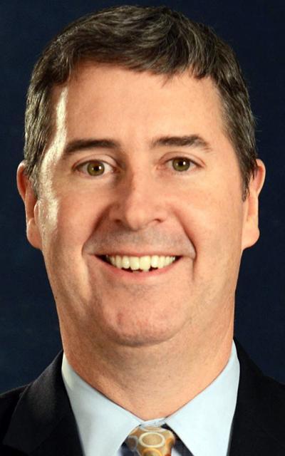 Joel Brennan