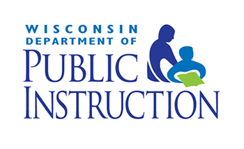 Wisconsin DPI