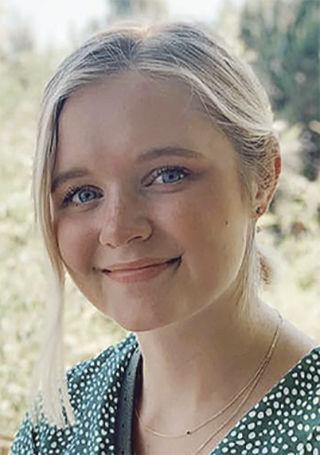 Olivia Herken