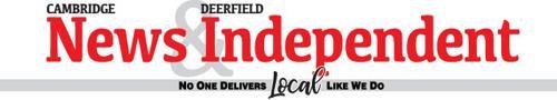 Hometown News LP - Weekly Cdi