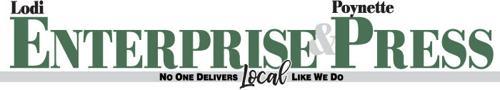 Hometown News LP - Weekly Lep
