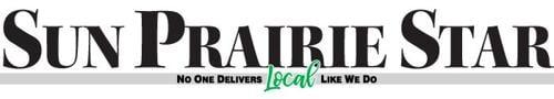 Hometown News LP - Weekly Sps