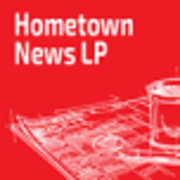 Hometown News LP