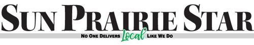 Hometown News LP - Obituaries Sps
