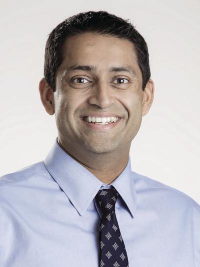 Patel, Amar