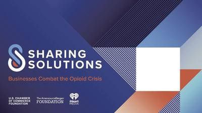 Sharing Solutions - logo