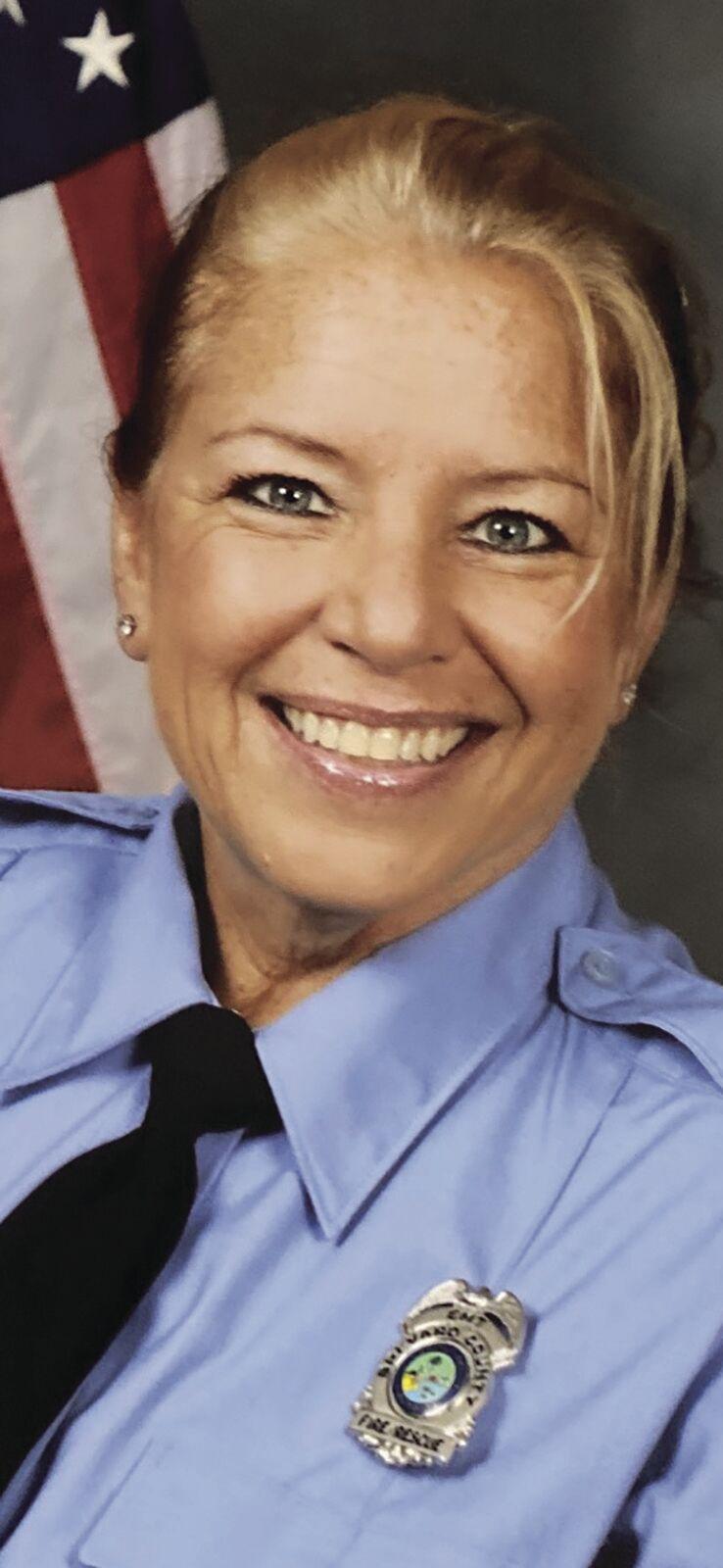 Janelle Hunt