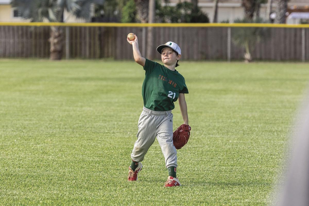 071621BCH baseball1.jpg