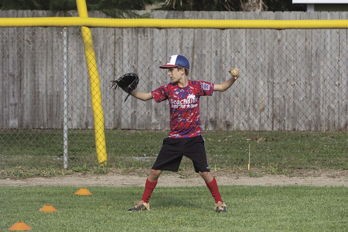 071621BCH baseball2.jpg