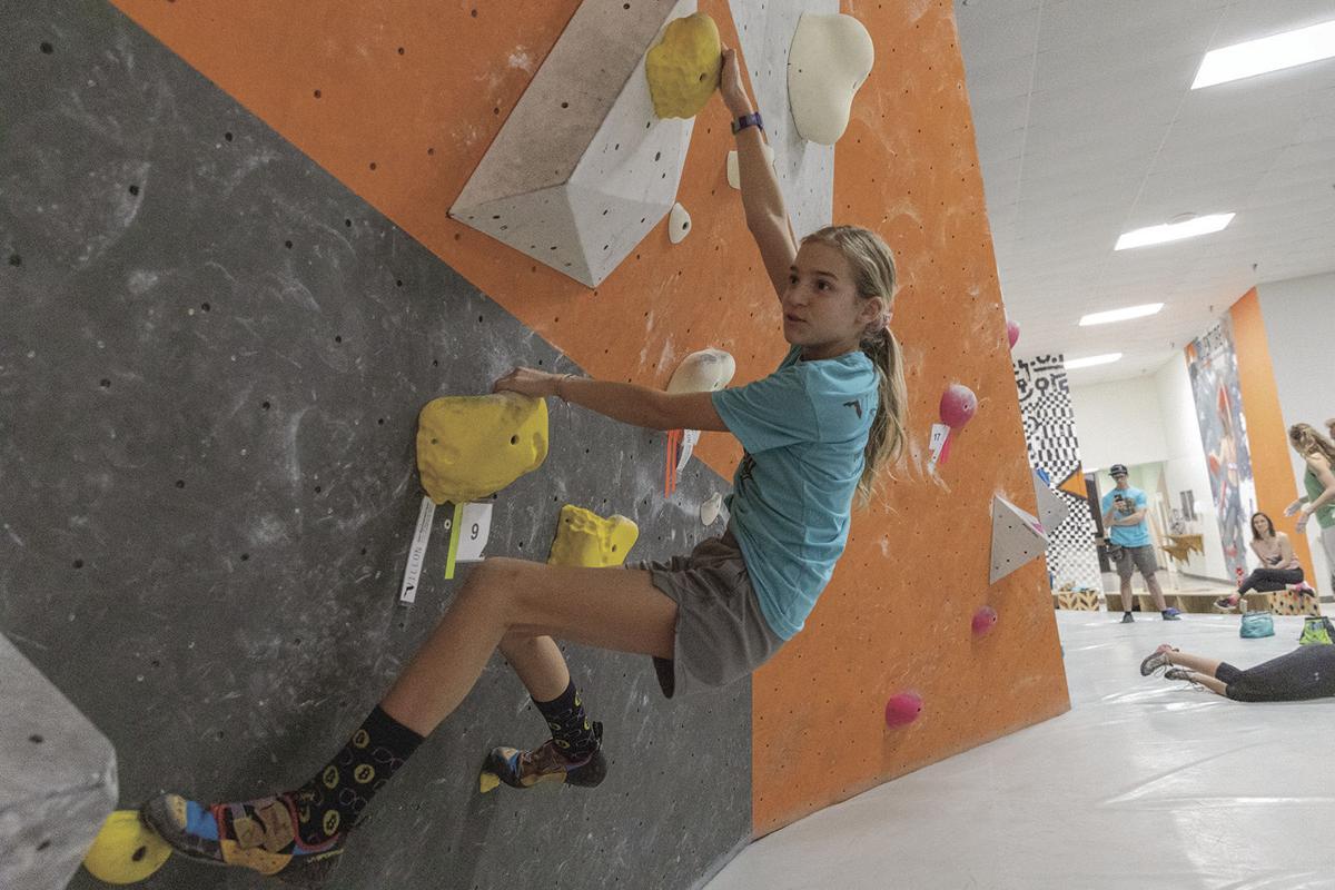 020720BCH climb.jpg