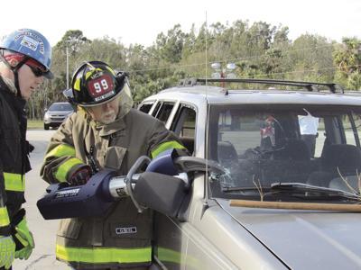 020218 HH Malabar Fire rescue