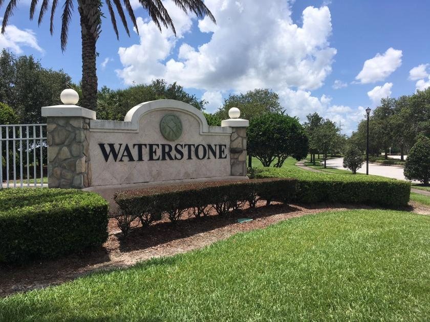 Waterstone Project Moves Forward Neighboring Land Owners Sue City