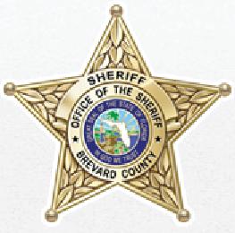 BCSO logo