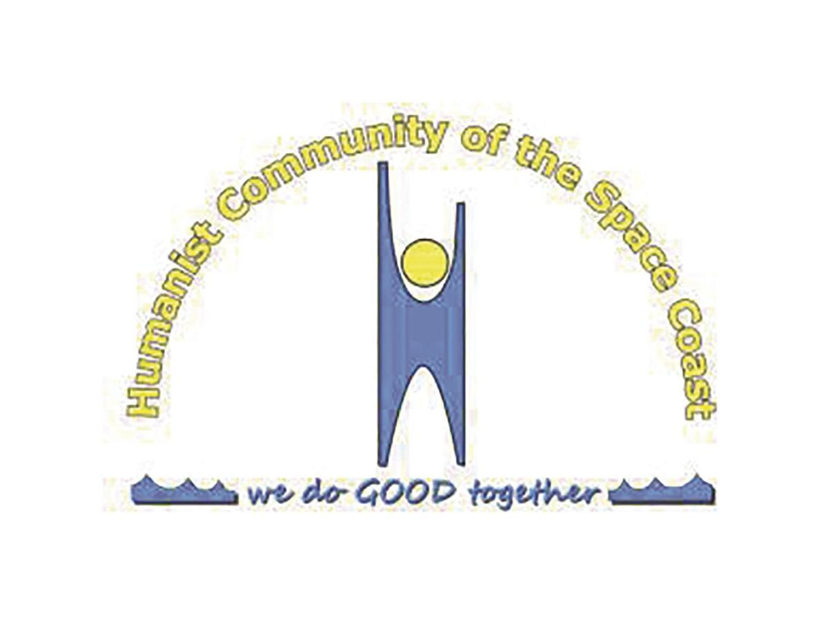 Humanist Community of the Space Coast (HCSC) - logo