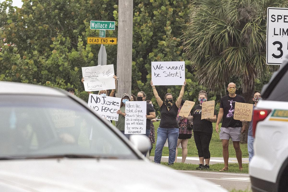 061220BR protest1.jpg