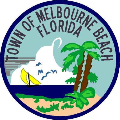 Melbourne Beach workshop