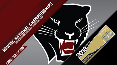 Qualifier is fifth consecutive for No. 19 Florida Tech