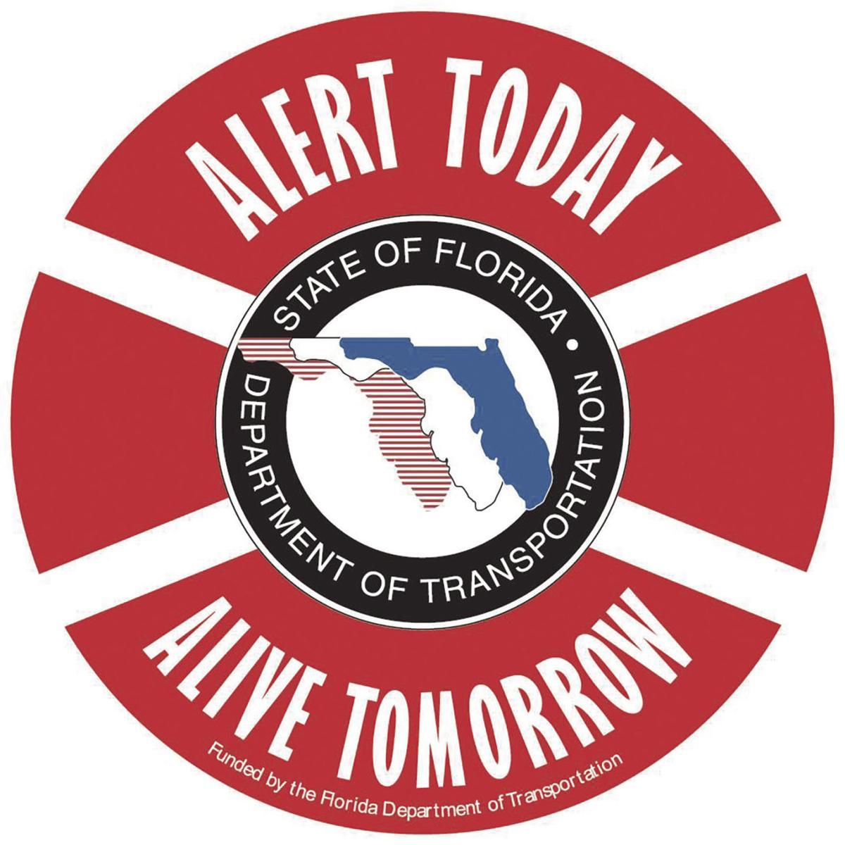 Alert Today