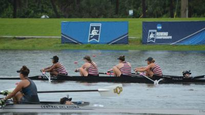 V8 and V4 close 2018 season with third place finishes