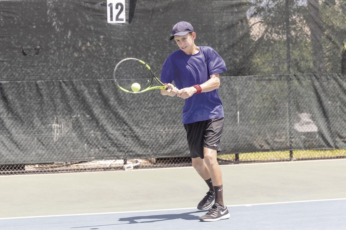 071219BCH tennis.jpg