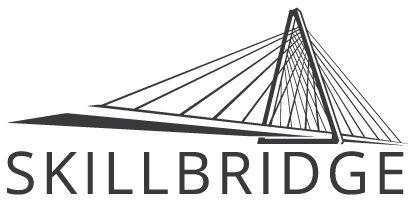 SkillBridge 1