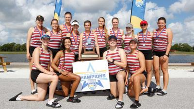 SSC crown is 7th in FIT history, second for head coach Adam Thorstad