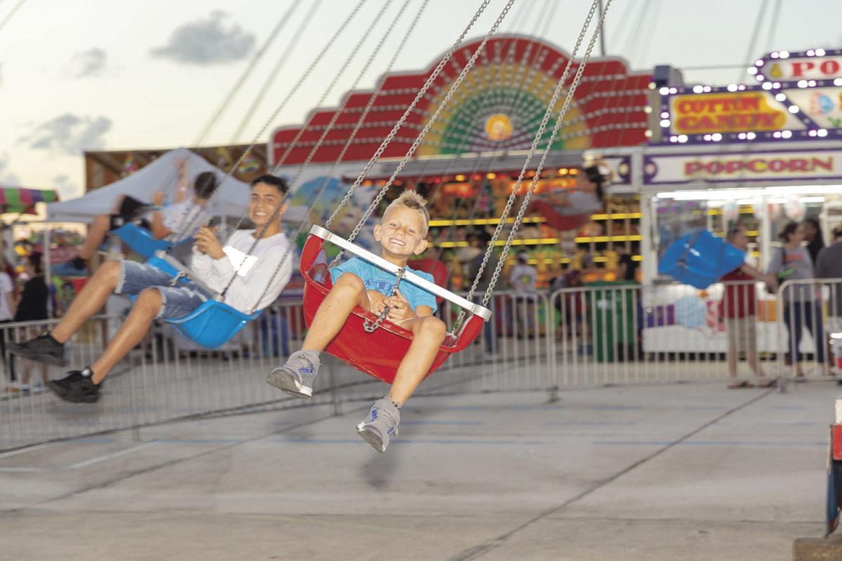 101218BCH fair.jpg