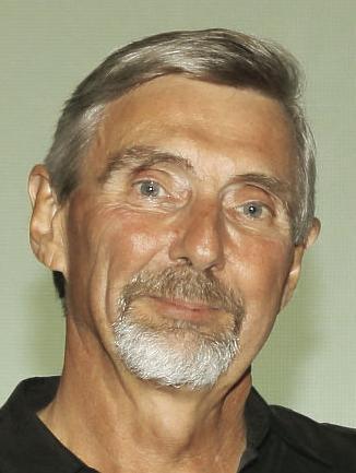 August H. Velten