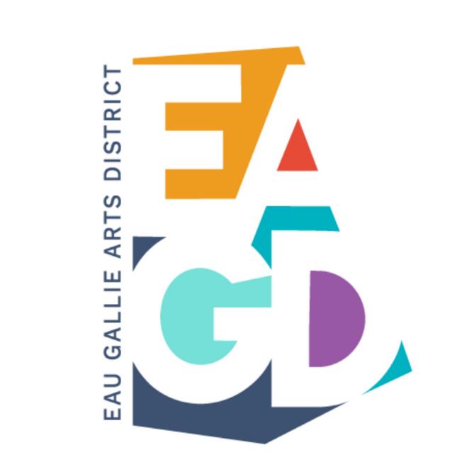 EGAD - logo