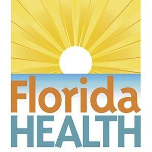 Florida DOH - COVID vaccination update