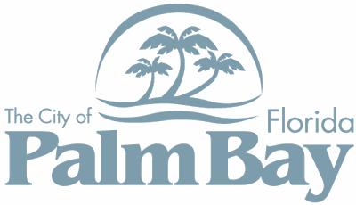 Palm Bay (logo)