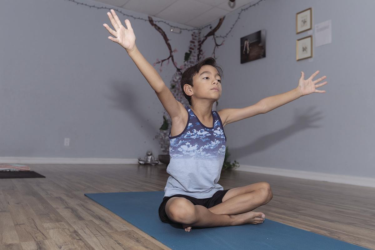 070619BCH yoga.jpg