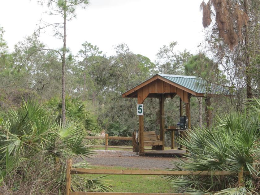 Quail Creek Plantation reopens with clay shooting | News ...