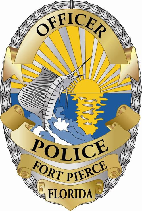 St  Lucie County Felony Arrests   Yoga   hometownnewstc com