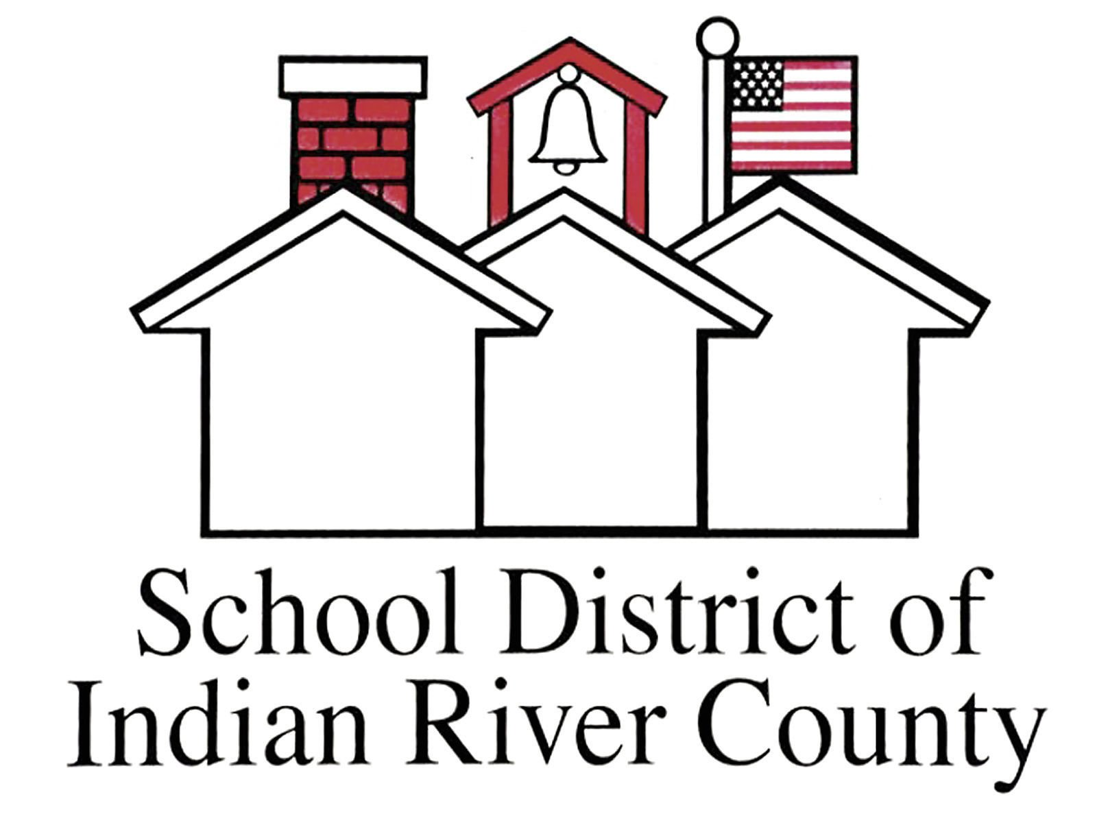 School district to expand and relocate career and adult