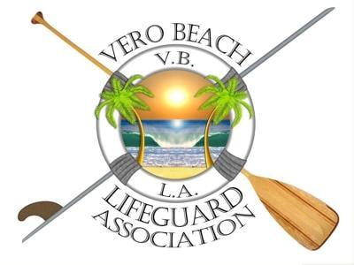 VBLA - Vero Beach Lifeguard Association
