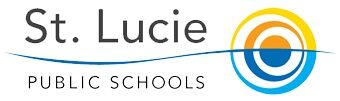 St. Lucie County Public Schools
