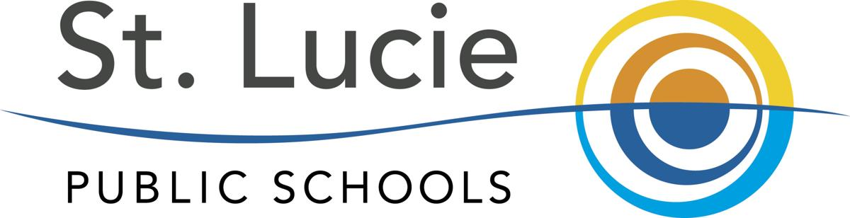 St. Lucie Schools boasts 92 percent graduation rate