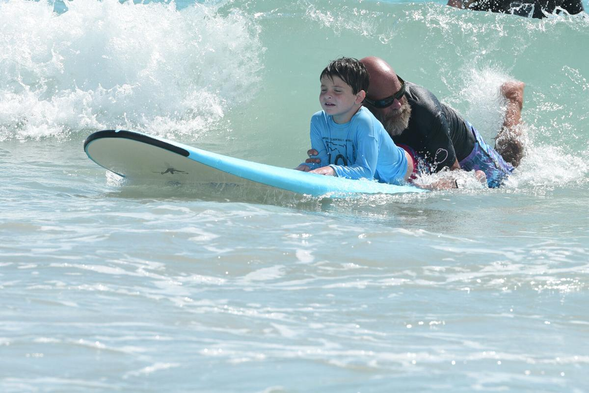 061121FP Surf 1.jpg
