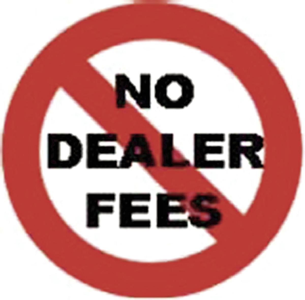 Car Dealers With No Dealer Fees >> The Car Dealers Dirty Little Secret Earl Stewart Hometownnewstc Com