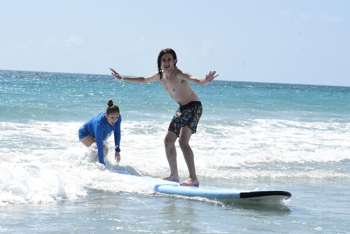 061121FP Surf 2.jpg