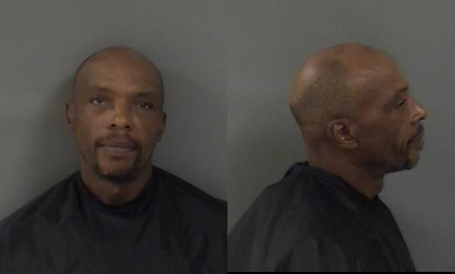 Narcotics search warrant nets five arrests, cocaine and