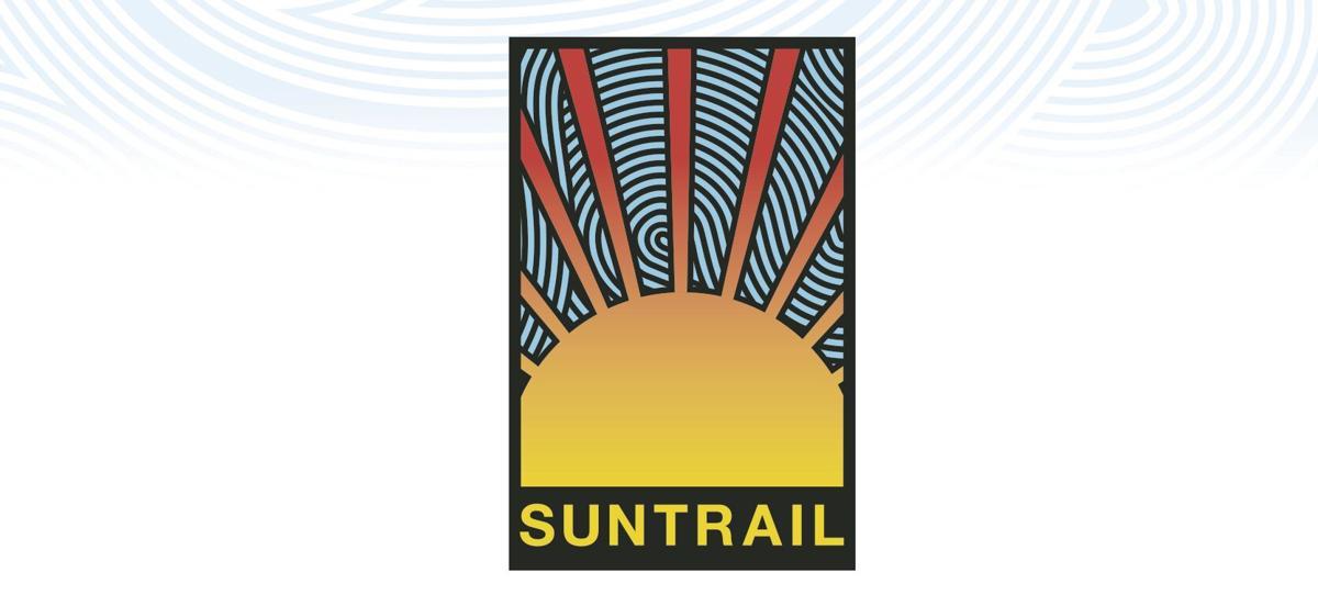 Sun Trail 2