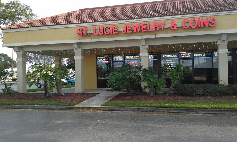 St. Lucie Jewelry storefront.jpg