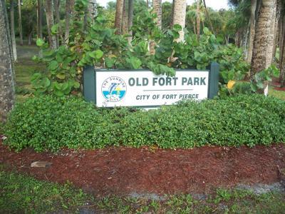 Fort Park