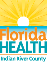 Florida Health Indian River County