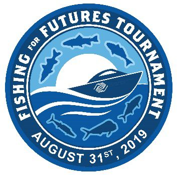 Fishing For Futures Logo