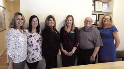Champion Home Health Care enriches lives of seniors