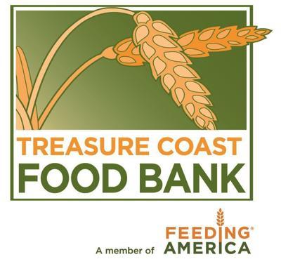 TCFB Logo