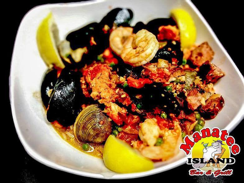 Manatee Island seafood paella.jpg